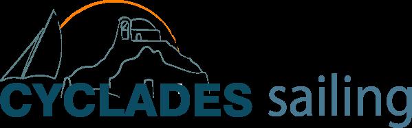 Jeanneau 54 | Cyclades Sailing